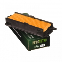Oro filtras HIFLOFILTRO HFA1117