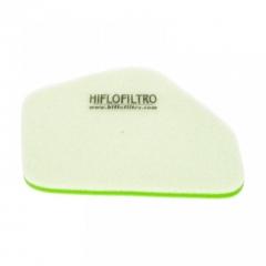 Oro filtras HIFLOFILTRO HFA5008DS