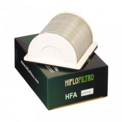 Oro filtras HIFLOFILTRO HFA4909