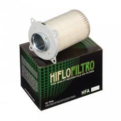 Oro filtras HIFLOFILTRO HFA3501