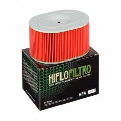 Oro filtras HIFLOFILTRO HFA1905