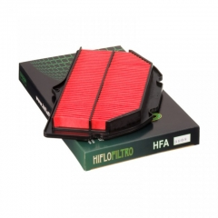Oro filtras HIFLOFILTRO HFA3908