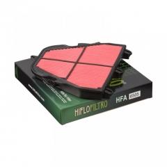 Oro filtras HIFLOFILTRO HFA6505