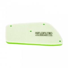 Oro filtras HIFLOFILTRO HFA1004DS