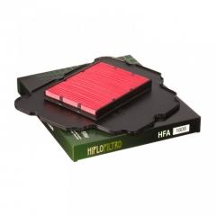 Oro filtras HIFLOFILTRO HFA1609
