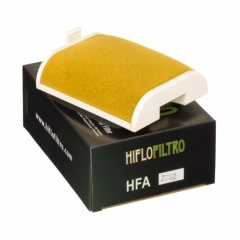 Oro filtras HIFLOFILTRO HFA2702