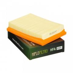 Oro filtras HIFLOFILTRO HFA6101