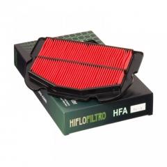 Oro filtras HIFLOFILTRO HFA3911