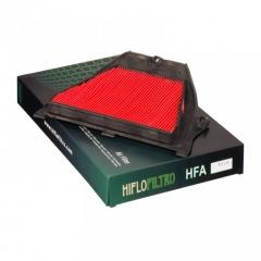 Oro filtras HIFLOFILTRO HFA1616