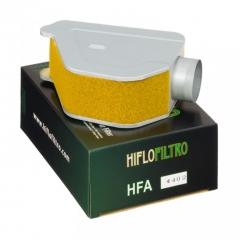 Oro filtras HIFLOFILTRO HFA4402