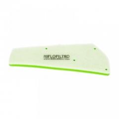 Oro filtras HIFLOFILTRO HFA5106DS