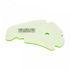 Oro filtras HIFLOFILTRO HFA5201DS