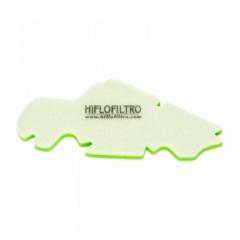 Oro filtras HIFLOFILTRO HFA5207DS