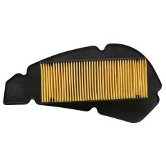 Oro filtras MIW MA32105