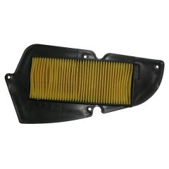 Oro filtras MIW SY25109