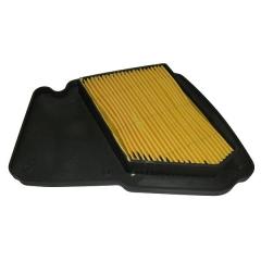 Oro filtras MIW Y4203