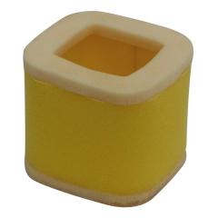 Oro filtras MIW Y4105