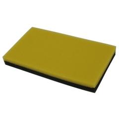 Oro filtras MIW Y4199