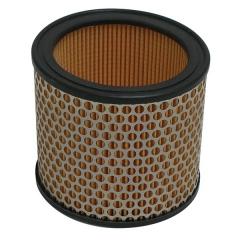 Oro filtras MIW P5109