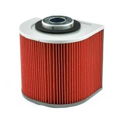Oro filtras MIW H1243 (alt. HFA1104)