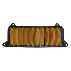Oro filtras MIW H1227 (alt. HFA1117)
