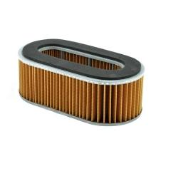 Oro filtras MIW H1245 (alt. HFA1202)