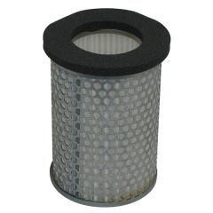 Oro filtras MIW H1115 (alt. HFA1402)