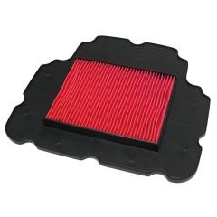 Oro filtras MIW H1204 (alt. HFA1609)