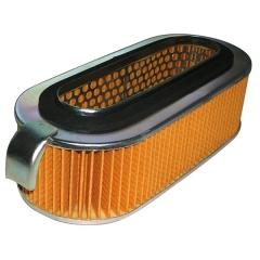 Oro filtras MIW H1112 (alt. HFA1701)