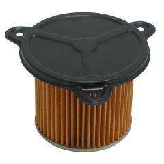 Oro filtras MIW H1167 (alt. HFA1705)