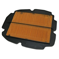 Oro filtras MIW H1195 (alt. HFA1801)