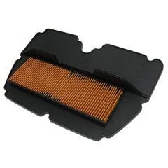 Oro filtras MIW H1180 (alt. HFA1901)