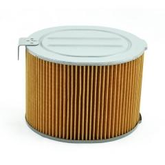 Oro filtras MIW H1270 (alt. HFA1902)