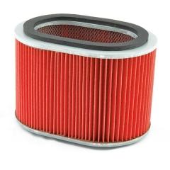 Oro filtras MIW H1271 (alt. HFA1904)