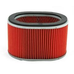 Oro filtras MIW H1273 (alt. HFA1906)