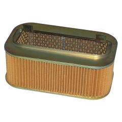 Oro filtras MIW H1151 (alt. HFA1907)