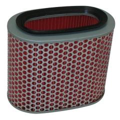 Oro filtras MIW H1200 (alt. HFA1908)