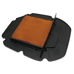 Oro filtras MIW H1197 (alt. HFA1909)