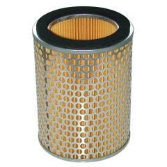 Oro filtras MIW H1199 (alt. HFA1916)
