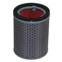 Oro filtras MIW H1211 (alt. HFA1919)
