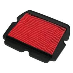 Oro filtras MIW H1209 (alt. HFA1921)