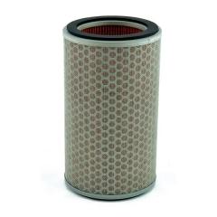 Oro filtras MIW H1284 (alt. HFA1932)