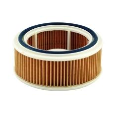 Oro filtras MIW K2164 (alt. HFA2201)