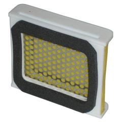 Oro filtras MIW K2128 (alt. HFA2503)