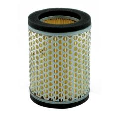 Oro filtras MIW K2168 (alt. HFA2601)