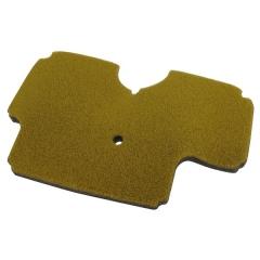 Oro filtras MIW K2161 (alt. HFA2606)