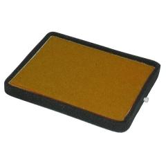 Oro filtras MIW K2163 (alt. HFA2704)