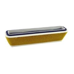 Oro filtras MIW K2174 (alt. HFA2705)