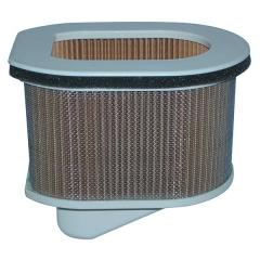Oro filtras MIW K2160 (alt. HFA2707)