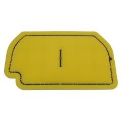 Oro filtras MIW K2142 (alt. HFA2708)